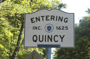 Quincy, MA Pest Control