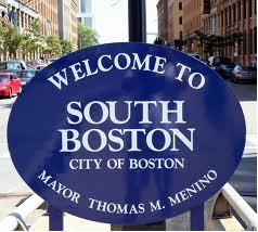 South Boston, MA Pest Control